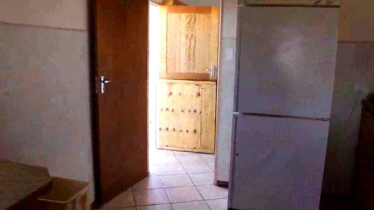 Download Video: Inside the Griekwastad triple murder house