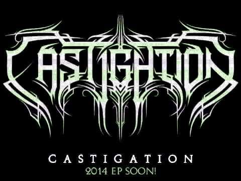 Castigation