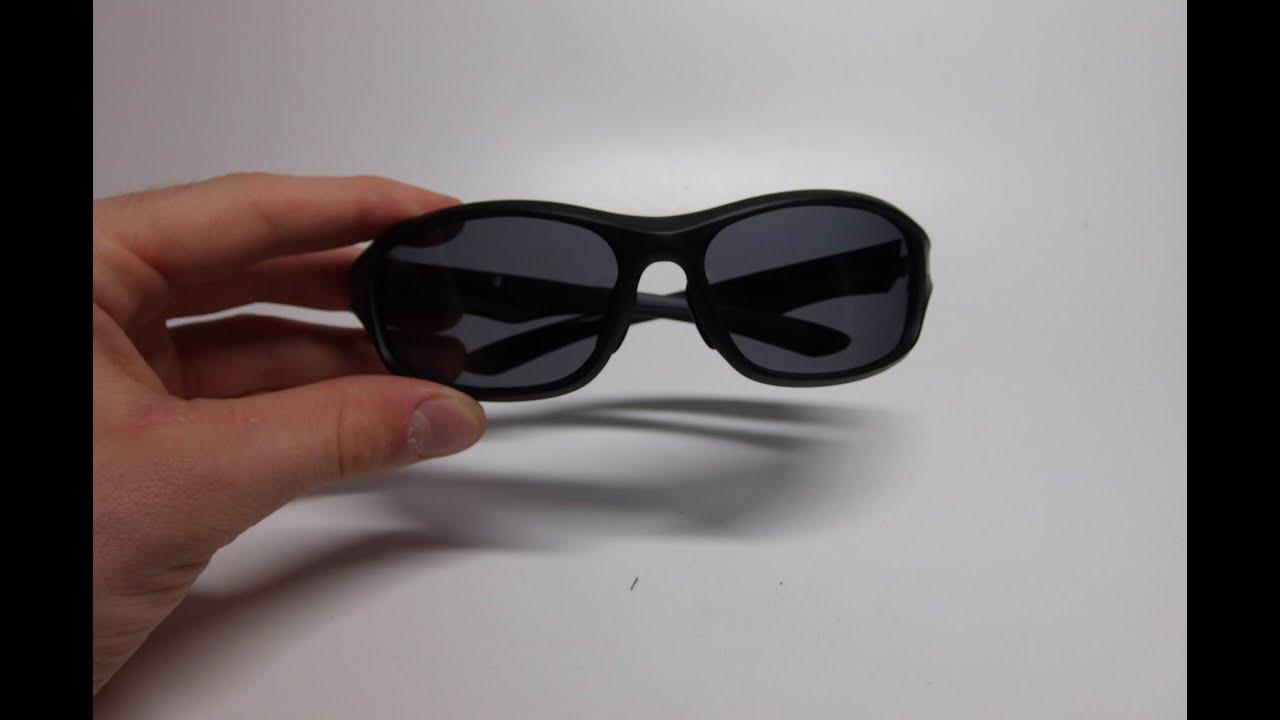 483826ba8af Duduma Polarised Sports Sunglasses Tr636 - YouTube
