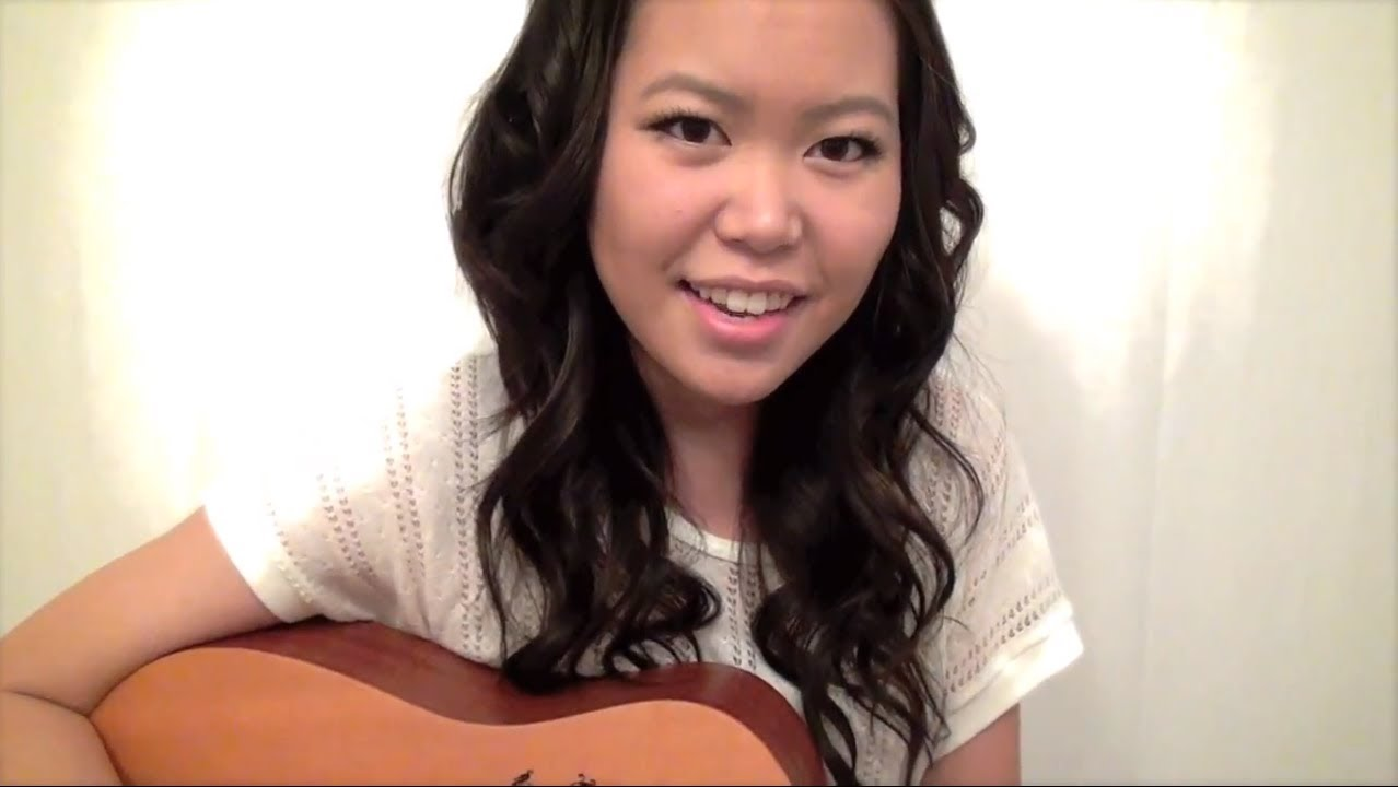 Begin Again - Taylor Swift (Cover by for3v3rfaithful ...