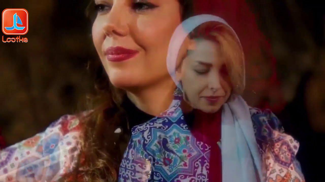 keshmakesh  تقدیم به همه ی مادران و بانوان ایران زمین.گروه موسیقی «بانوان وزیری»تصنیف قدیمی کشمکش
