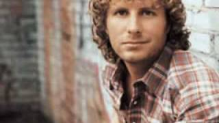 Watch Dierks Bentley Band Of Brothers video