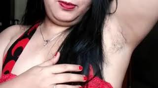 Download Video Tante Pamer Bulu Ketiak hot & Wanita Pamer Bulu Ketiak hot & Cewek Pamer Bulu Ketiak hot MP3 3GP MP4