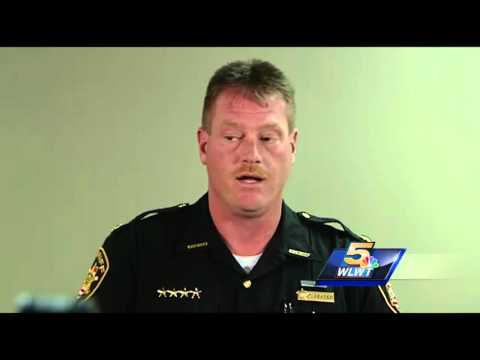 Sheriff, AG give update on Pike County...