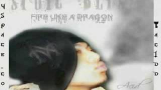 Acid Fire Like A Dragon SPED UP.wmv