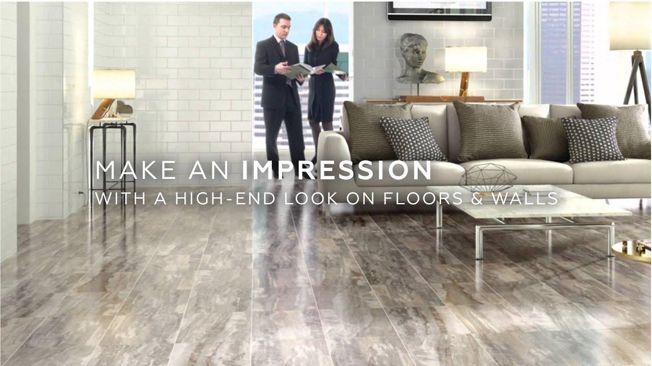 specialist floors porcelain see grand designs tiles us at photo domestic exterior launch alfresco porcelin live market to uk the apr