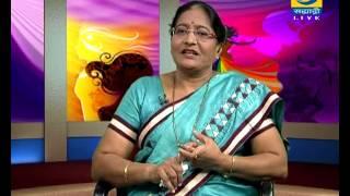 Sakhi Sahyadri Live 21 July 2017