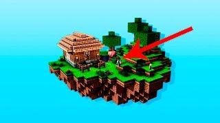 Minecraft: A VOLTA DO SKYWARS!