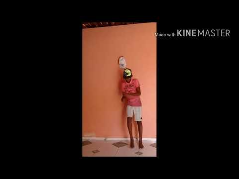 MC Digu - Meiota Dos Maloka 💜🍁
