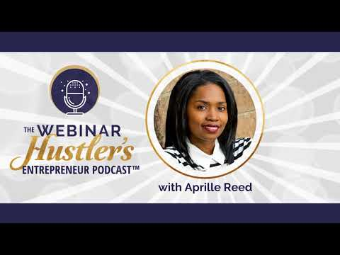 WHE 017: Attract Your Dream Client Lesson 1