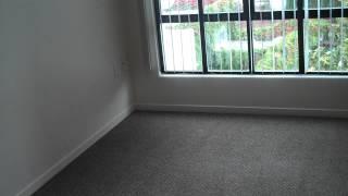 Gaia Apartments - Berkeley - Phobe - 2 Bedroom
