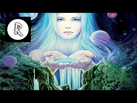 Relaxation Music: Earth goddess - music album - Spa, Sleep, Study, Background Music, sound therapy