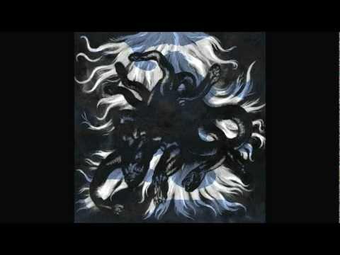 Deathspell Omega - PARACLETUS Complete thumb