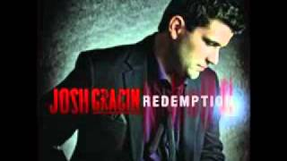 Watch Josh Gracin Enough video