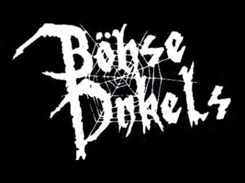 Böhse Onkelz Live In Leipzig 2018 Day I Secret Gig Full Concert