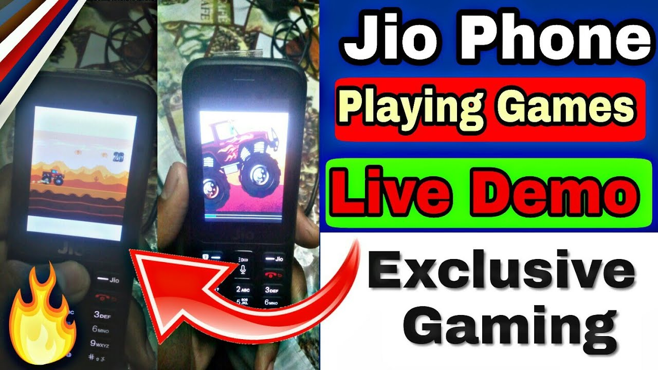 play store games download in jio phone keypad