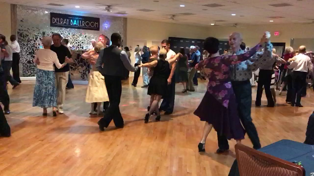 aca3c7312663 Ballroom Dance Classes & Studios in Delray Beach, FL - The Delray Ballroom