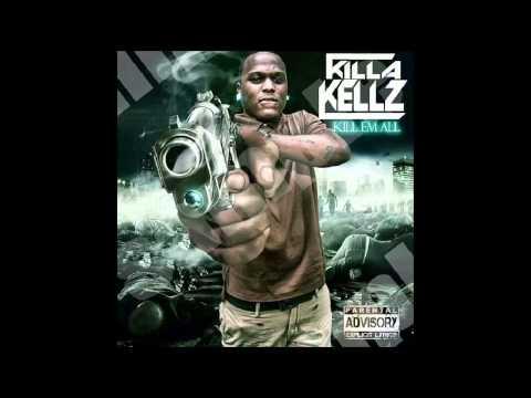 KILLA KELLZ  ft KING SAMSON