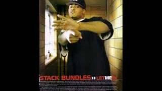 50 Cent Feat. Stack Bundles-Amusement Park Rmx