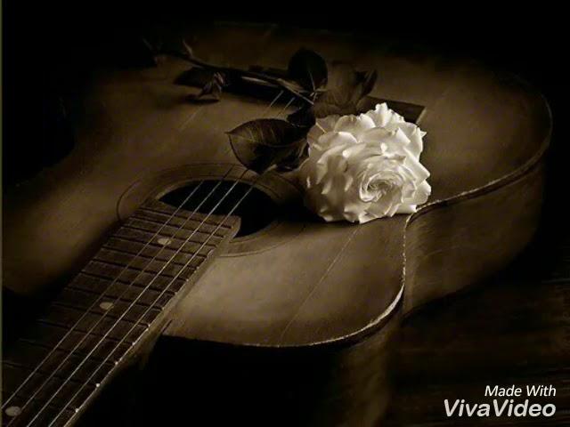 Гитара кыргызча ырлар, гитара песни красивые, гитара с нуля.