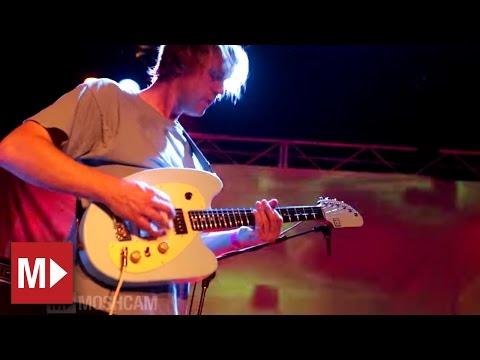 king-gizzard-&-the-lizard-wizard---cellophane-|-live-in-sydney
