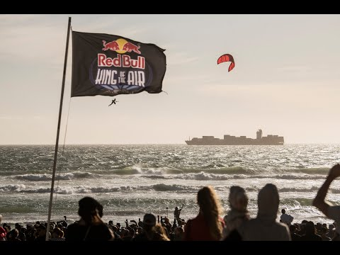 HIGHLIGHTS Of The King Of The Air 2020
