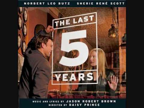 the-last-five-years-the-next-ten-minutes-matthew-burkhart