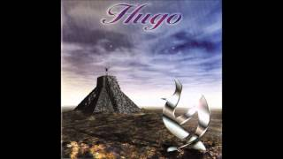 Watch Hugo Anyone In Love video