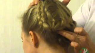 Как активизировать рост новых волос на голове