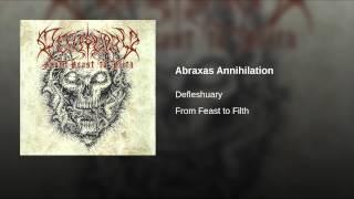Abraxas Annihilation