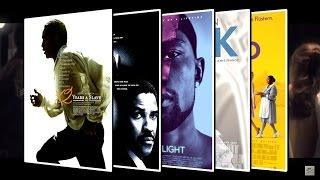 11 películas que provocaron cambios sociales