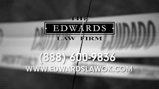 Motorcycle Accident Lawyer - The Edwards Law Firm