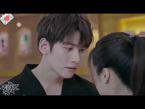 Heart Touching  Jaan Song Gippy Grewal Korean mix video