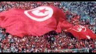 tunisie ya tunisie m3ak rabi w nibi by ahmed bahri