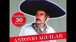 Video Antonio Aguilar, El Rey.wmv download MP3, 3GP, MP4, WEBM, AVI, FLV September 2017