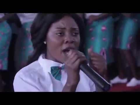 BEST UCZ CHOIR SING/DANCE Kings SHALELALA Song-Must Watch video[ZambianMusicVideo]ZedGospel2018