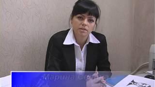 Нападения на несовершеннолетних в гроде Белолво