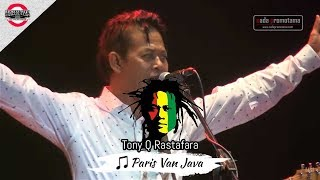 Download Mp3   Mb2016  Paris Van Java | Tony Q Rastafara  Live Mari Berdanska 2016 Di