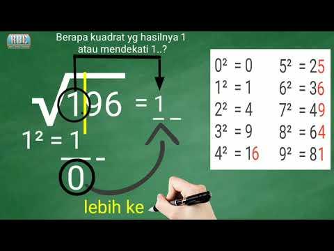 cara-mudah-menghitung-akar-pangkat-2-/-akar-kuadrat