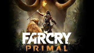 Far Cry Primal — Основы игры   ТРЕЙЛЕР