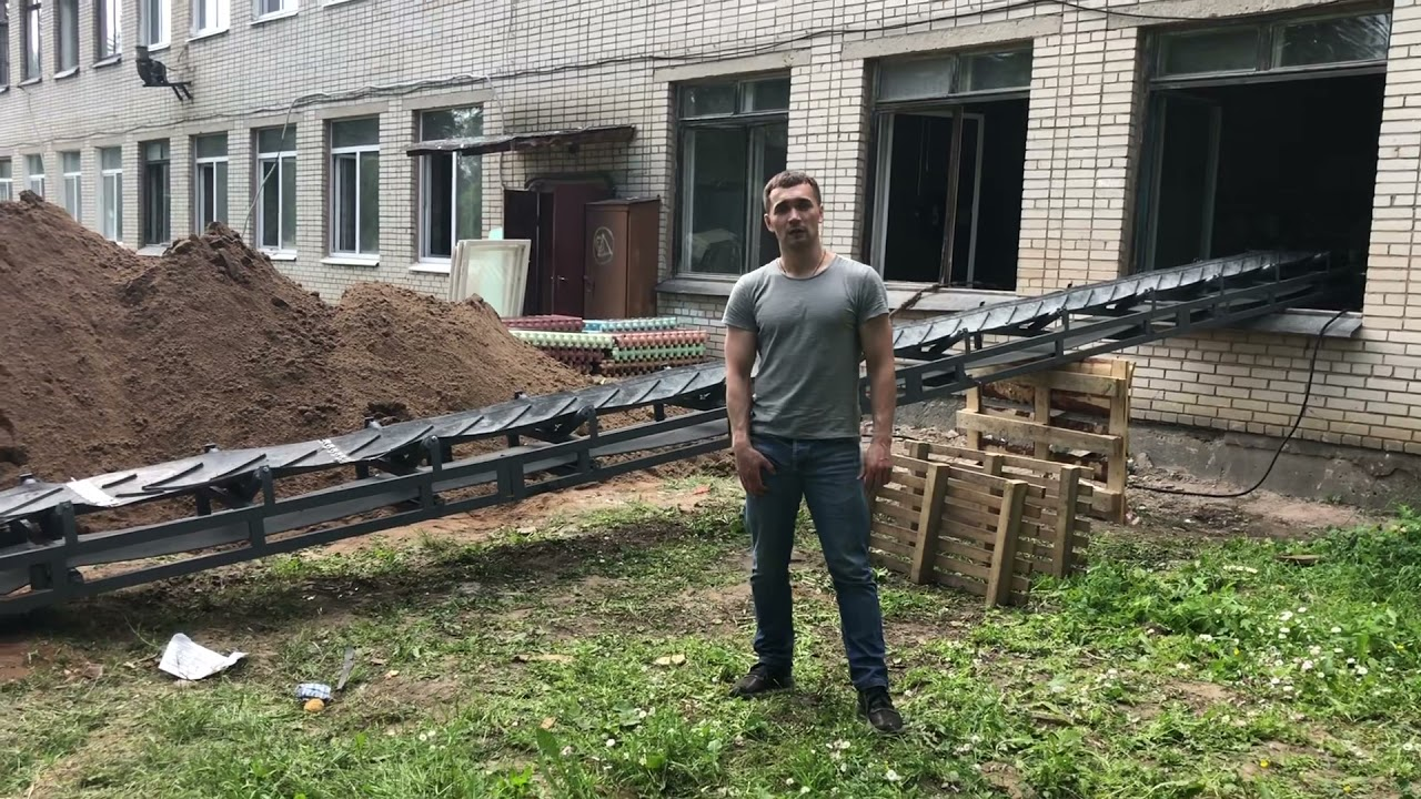 посуточная аренда машины в санкт петербурге