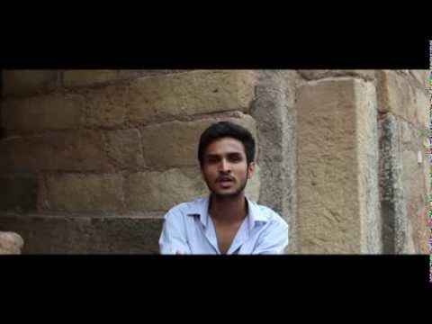 Surya singing for the first time- Watch Surya singing full unseen video from YouTube · Duration:  4 minutes 53 seconds