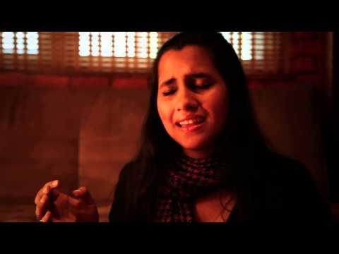 """""""Phir le aaya dil"""" (from movie """"Barfie"""") by Nikhita Gandhi"""