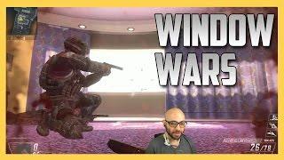 Nuke Town Window Wars