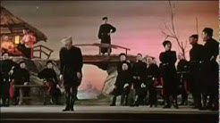 Don Kosaken Chor - Medley Russische Volkslieder 1959