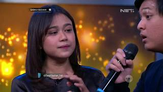 Performance - Arsy Feat Jodie - Dengan Caraku MP3