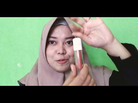 review-&-uji-ketahanan-lip-cream-red.a-di-bawah-30.000-lipstik-murah-dan-bagus