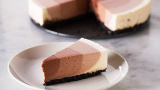 recipes for cheesecake