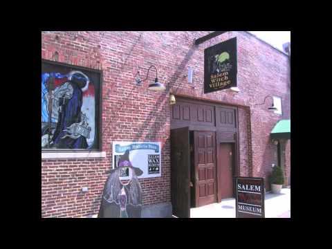 Nathaniel Hawthorne Blog 2