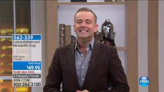 Hsn | The Monday Night Show With Adam Freeman 08.07.2017 - 08 Pm